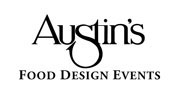 Austin's Food Design Events